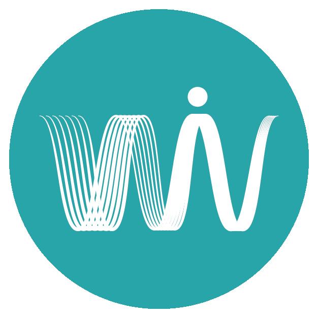 Women in Voice Logo