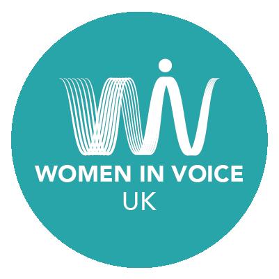 WiV UK Logo
