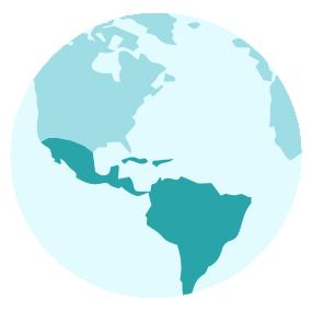 Latin-america-icon