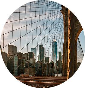 Women in Voice New York Thumbnail
