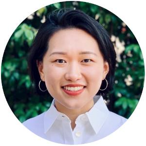 Raven Jiang, WiV Global Newsletter Team