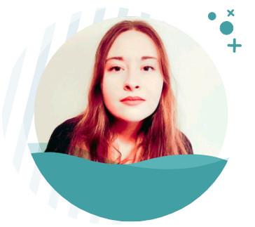 Alissa Boggetti, WiV Italy