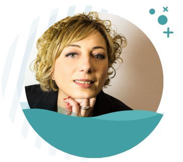 Mariella Borghi, WiV Italy