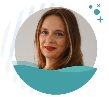 Mary Tomasso, WiV Italy