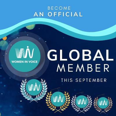 Membership Coming Soon