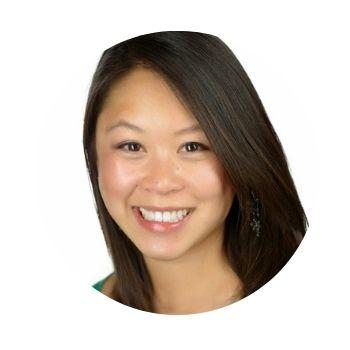 Stacie Chan Headshot